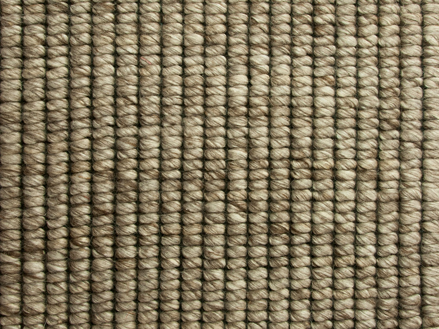 Bristol Carpet Ribbed Area Rug Itc
