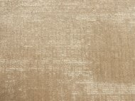 82186 Taupe