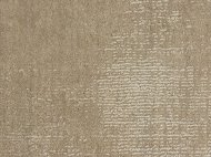 78782 Taupe