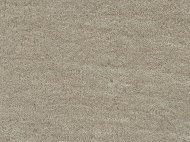 9643 Taupe