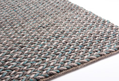Beaune area rug
