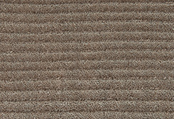 Canterbury wool carpet