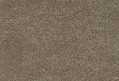 Wellington wool carpet