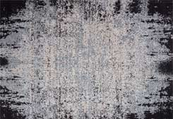 Rembrand area rug