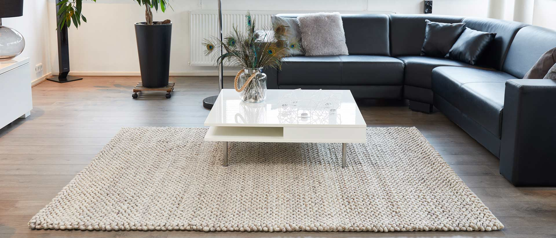 luxury area rug lisboa