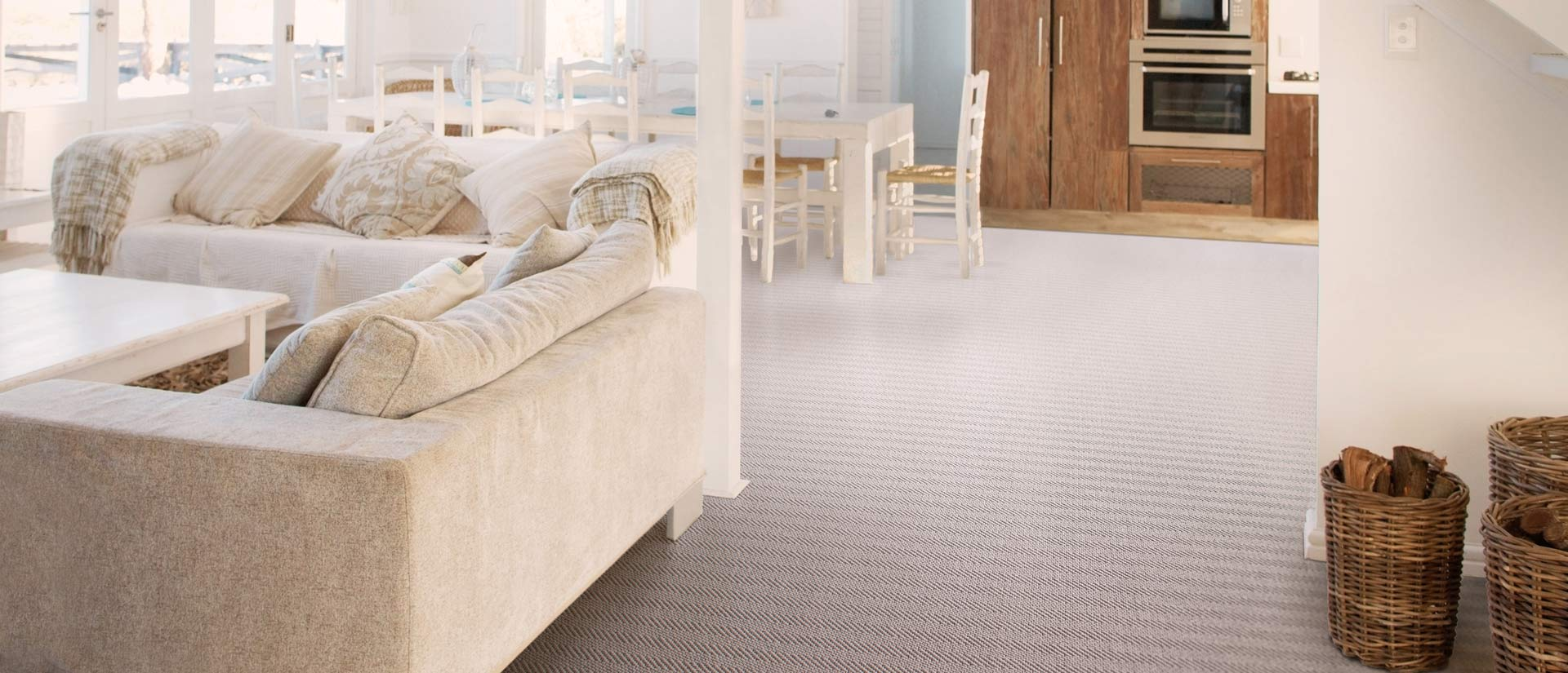 claremont herringbone carpets