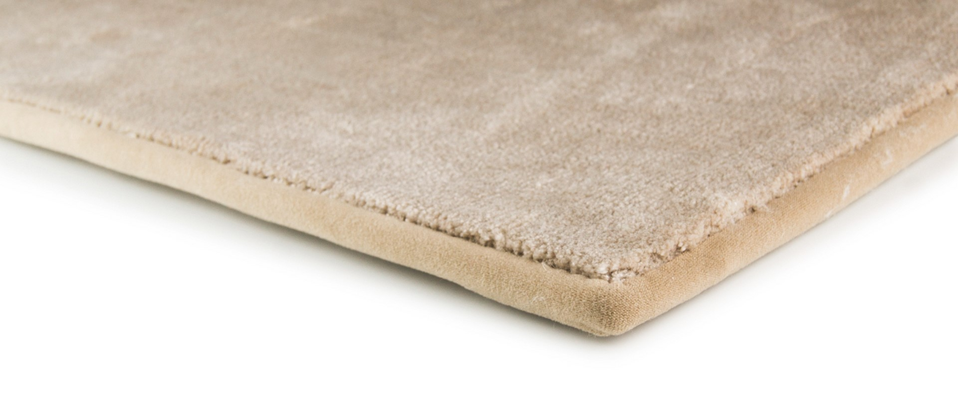 What Is Viscose Rug Rugs Ideas