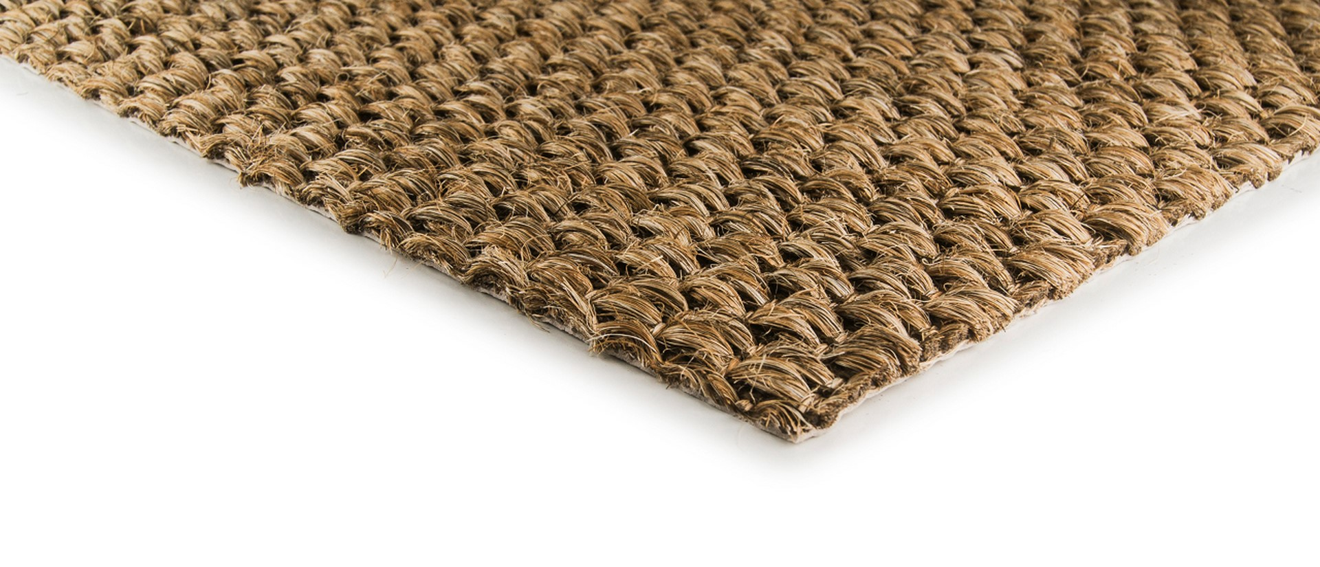 Natural Carpets Pure Wool Sisal Coir And Silk Itc