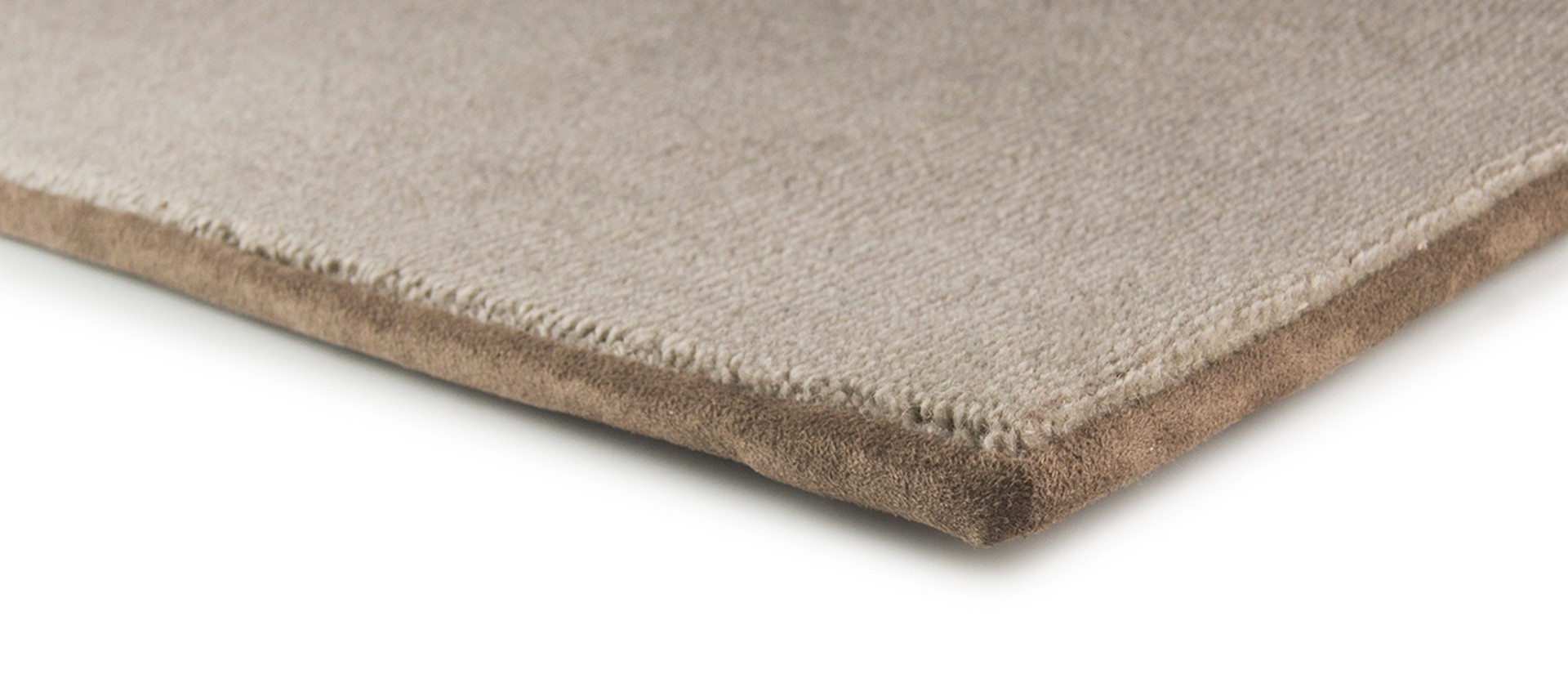 broadloom carpet shifting sands