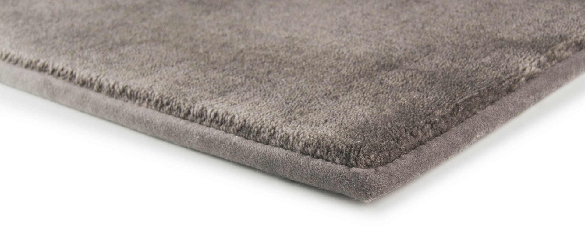 broadloom wool carpet wellington