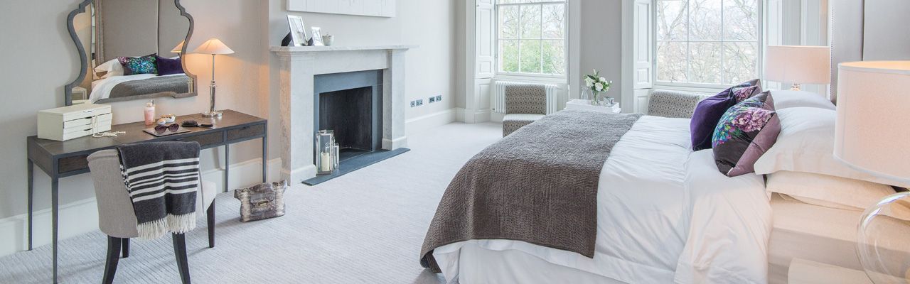 broadloom fitted carpets