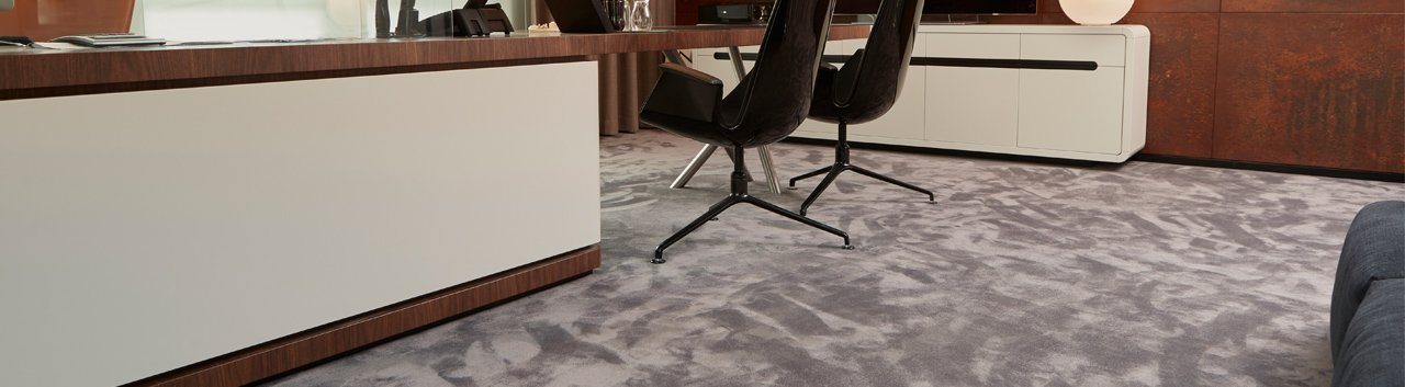 itc luxury carpets