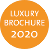Luxury Brochure